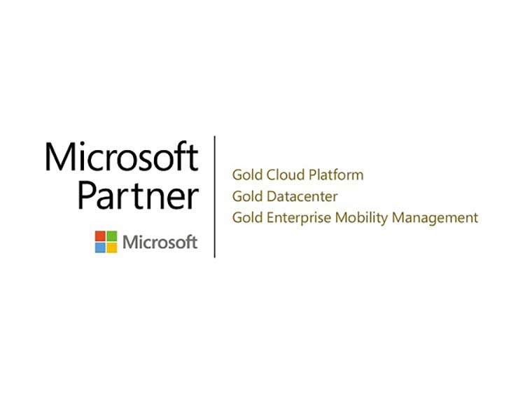 Ctglobal Team Achieves Top Microsoft Certifications And Distinctions
